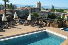 Marieta Palace Hotel (4)