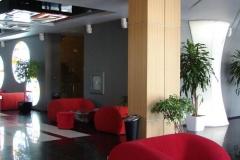 Marieta Palace Hotel (7)
