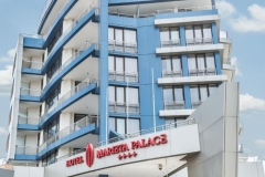 Marieta Palace Hotel (8)