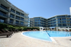 Riviera Blue Hotel (10)