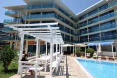 Riviera Blue Hotel (13)