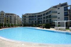Riviera Blue Hotel (14)