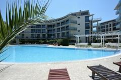 Riviera Blue Hotel (16)