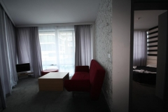 Riviera Blue Hotel (3)