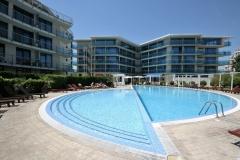 Riviera Blue Hotel (4)