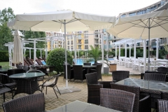 Riviera Blue Hotel (7)