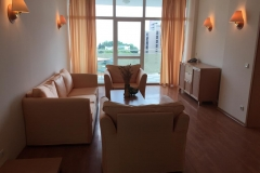 Grand Hotel Oasis Sunny Beach (1)