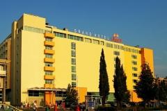 Grand Hotel Oasis Sunny Beach (12)
