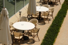 Grand Hotel Oasis Sunny Beach (13)