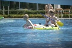 Grand Hotel Oasis Sunny Beach (15)