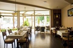 Grand Hotel Oasis Sunny Beach (16)