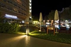 Grand Hotel Oasis Sunny Beach (20)