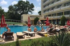 Grand Hotel Oasis Sunny Beach (3)