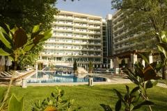 Grand Hotel Oasis Sunny Beach (4)