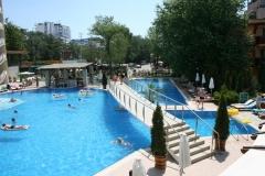 Grand Hotel Oasis Sunny Beach (5)